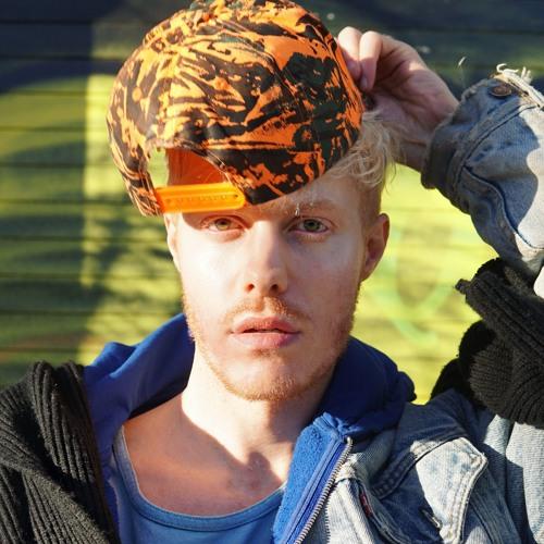Reigen's avatar
