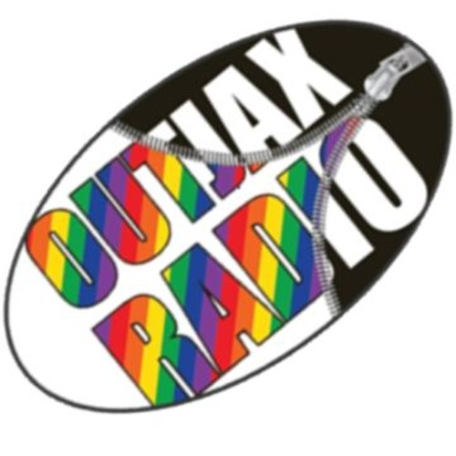 OUTJAX RADIO's avatar