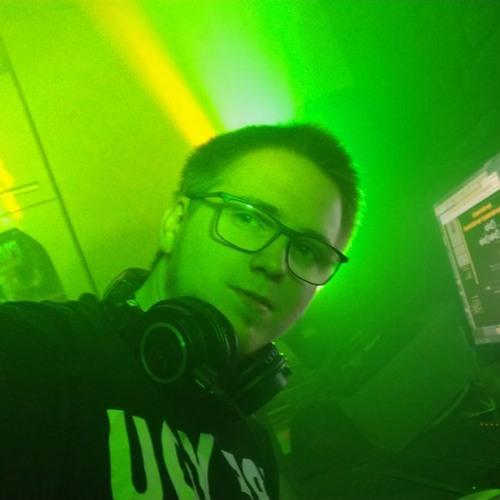 MKAI's avatar
