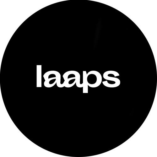 laaps's avatar