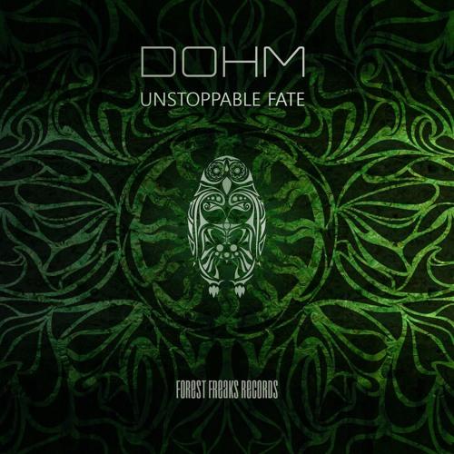 Dohm's avatar