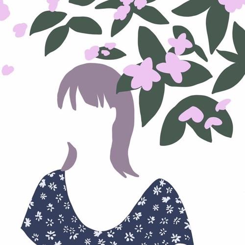kezia yap's avatar