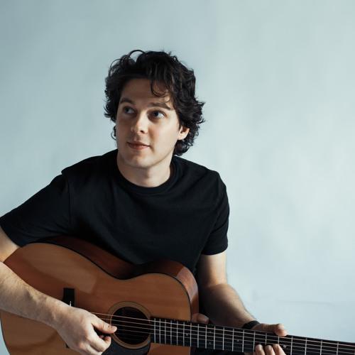 Ryan Harris Brown's avatar
