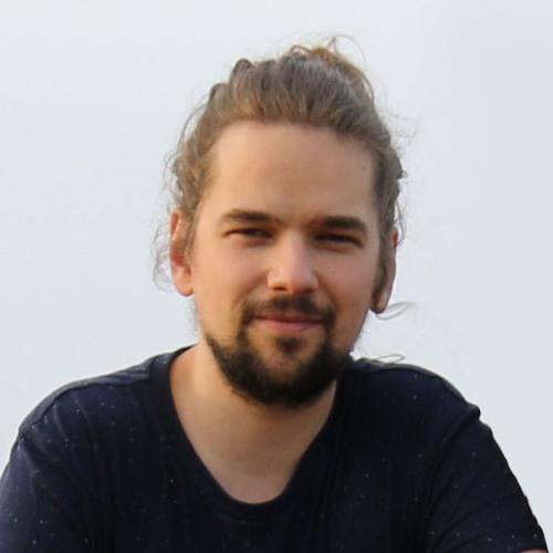christiaanbruin's avatar