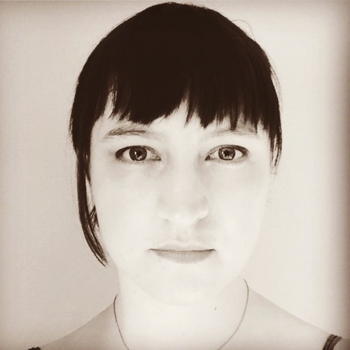 Anna Murray Music's avatar