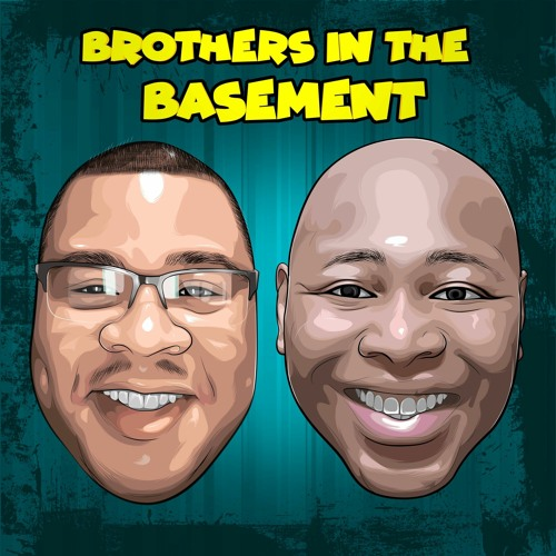 Brothers In The Basement's avatar