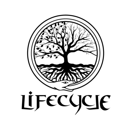 LifeCycle's avatar