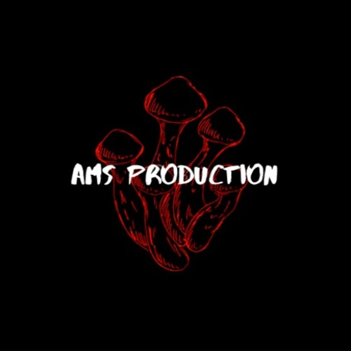AMS production💯's avatar