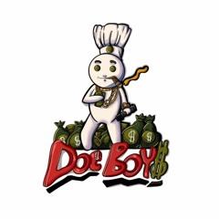 DoeBoy$