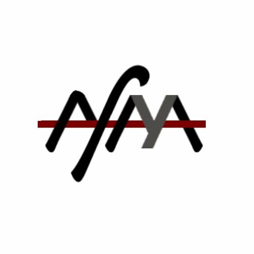 a.Faya (afaya) Music Studios's avatar