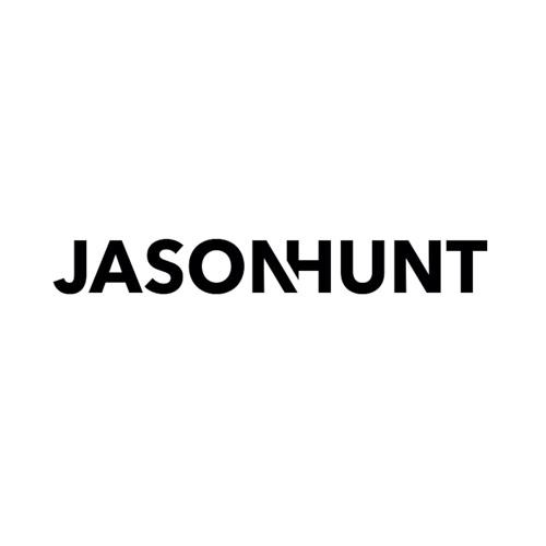 JasonHunt Studio's avatar