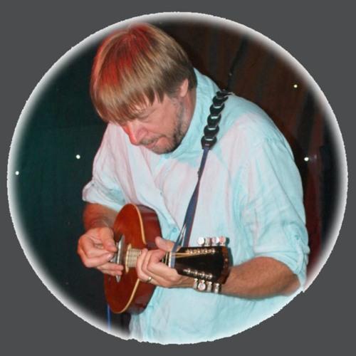 StudioBlend's avatar