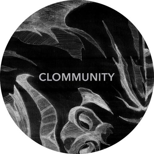 CLOMMUNITY's avatar