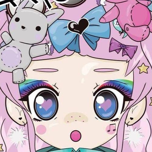 LELE's avatar