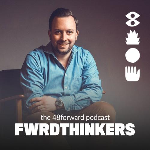 fwrdthinkers's avatar
