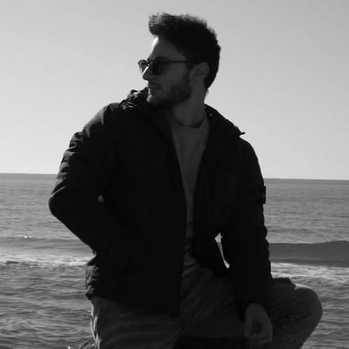 LYAM's avatar