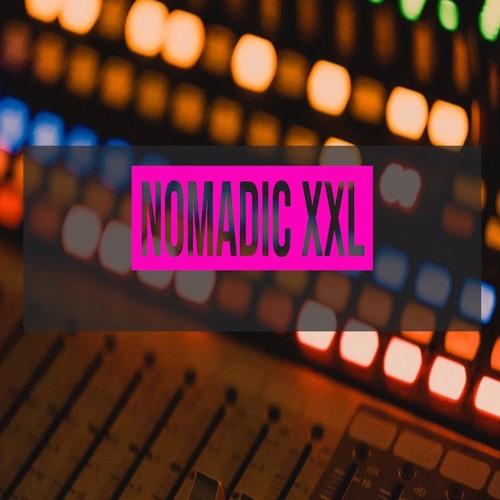 Nomadic XXL - (On The Beat)'s avatar