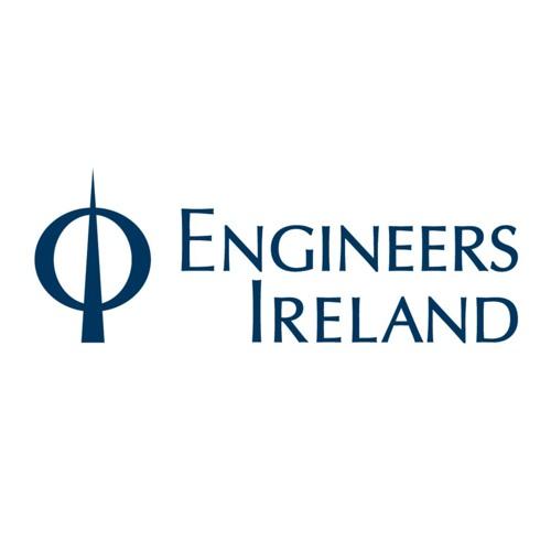 Engineers Ireland's avatar