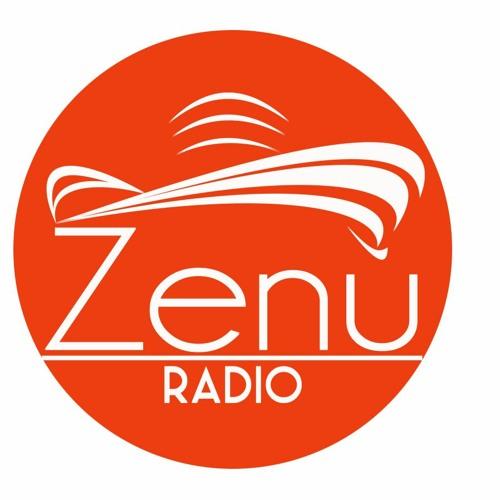 Zenú Radio's avatar