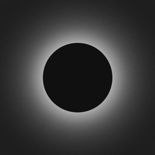 Euler Void's avatar