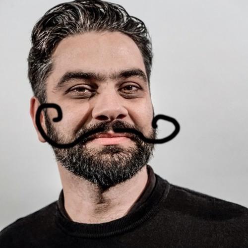 Fleak's avatar