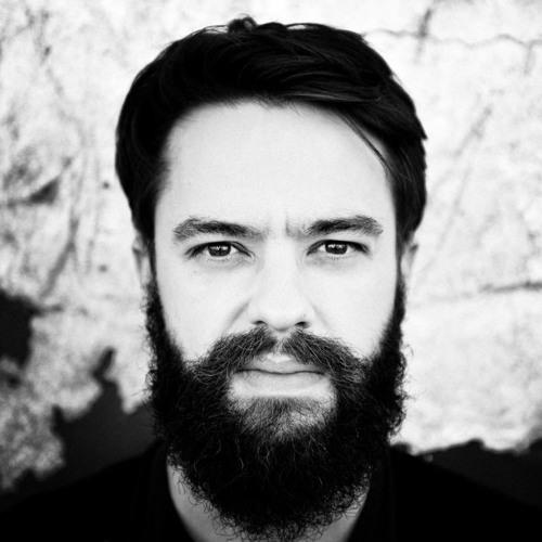 Simon R.'s avatar