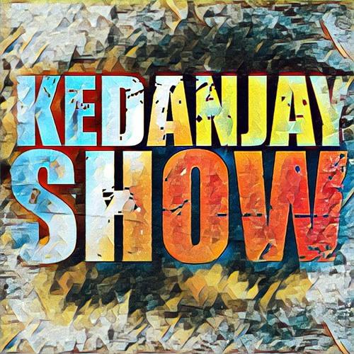 KedaNJayShow's avatar