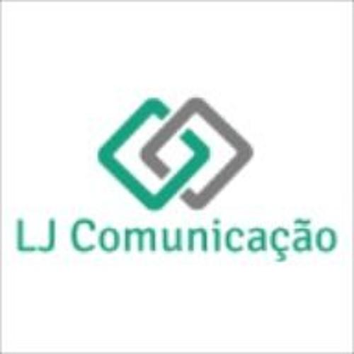 Jingle do Portal da Mantiqueira de Cruzeiro