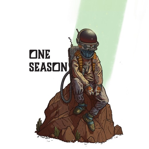 One Season's avatar
