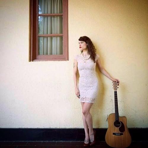 Amyjo Savannah's avatar