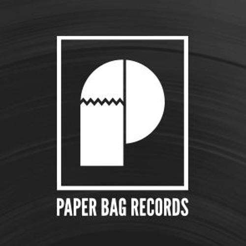 Paper Bag Records's avatar