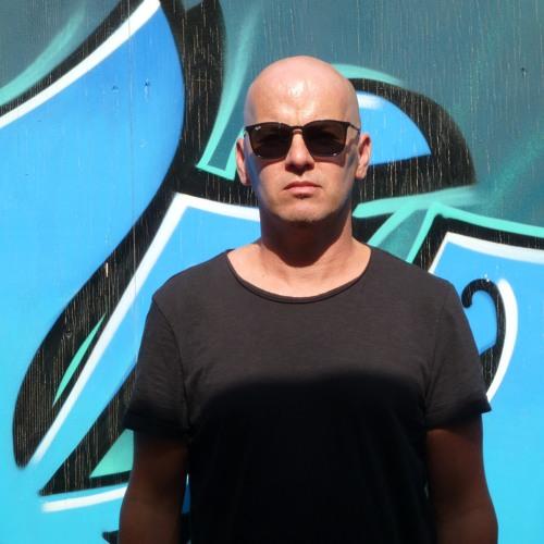 Remko B.'s avatar