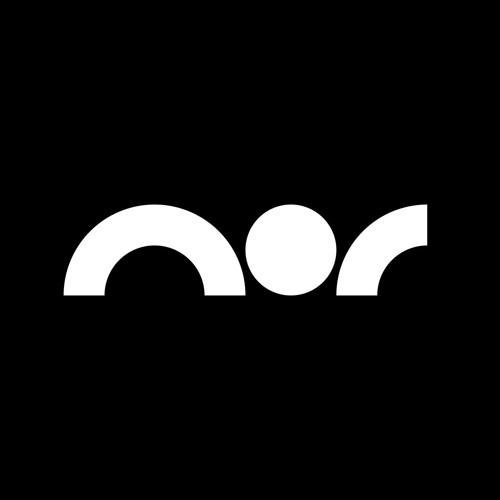 noa.cubestudio's avatar