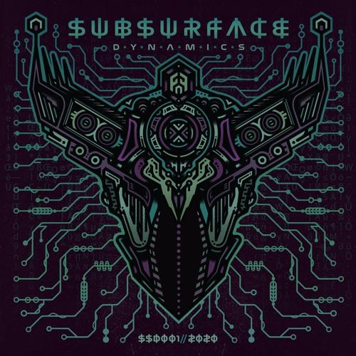 SubSurface Dynamics's avatar
