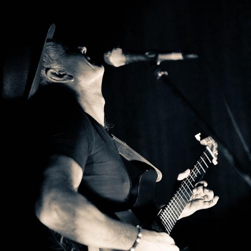 Invivo's avatar