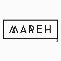 Mareh Music