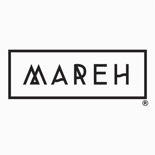 Mareh Music's avatar