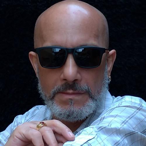 Dherly Rocha's avatar