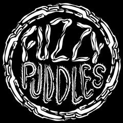 Fuzzy Puddles