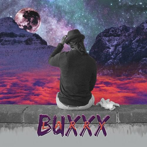 LARRY BUXXX's avatar