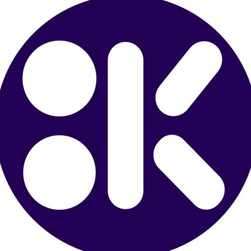 kiksbrass's avatar