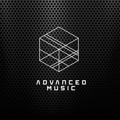 Advanced Music IE's avatar