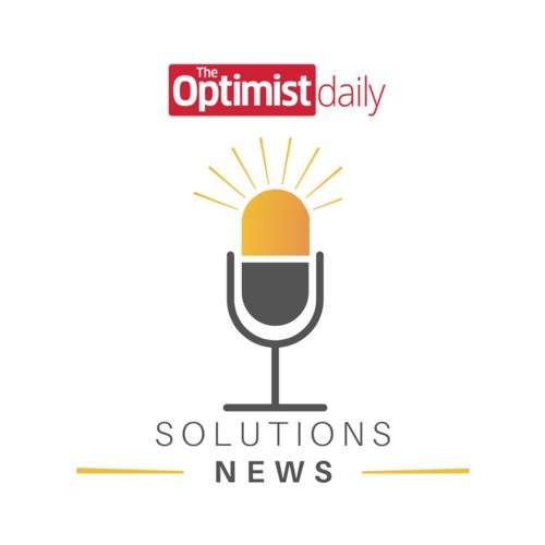 Solutions News's avatar