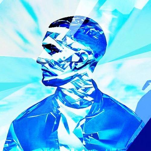 PRISM's avatar