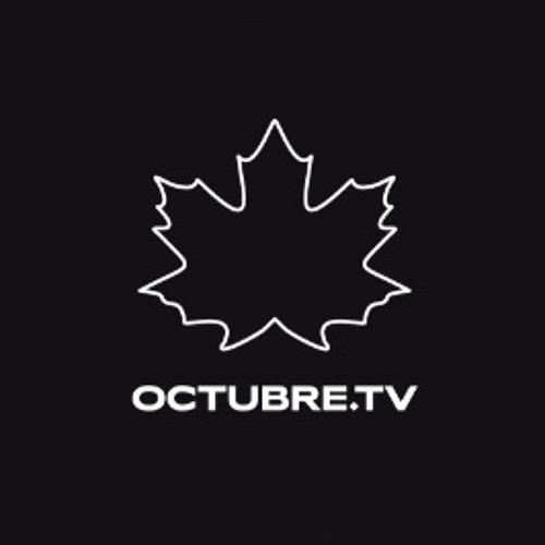 octubre.tv's avatar
