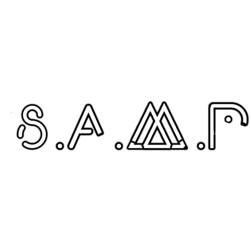 S.A.M.P's avatar