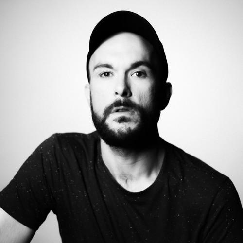 Matt Lovell's avatar