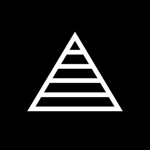 Sølvberget's avatar