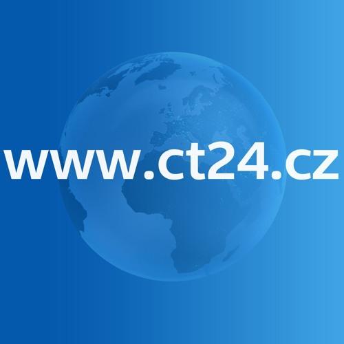 ČT24 Extra's avatar
