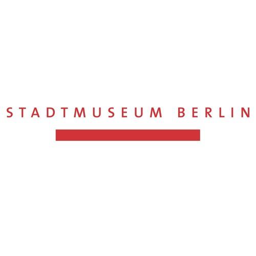 Stadtmuseum Berlin's avatar
